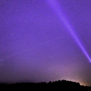 Stellar Lumens, NEM, DigiByte Price Analysis: 29 November