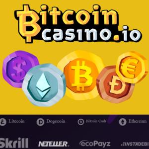 BitcoinCasino Players to Enjoy Instant Payments with InstaDebit