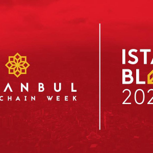 Istanblock, Turkey's Premier Blockchain Conference, Unveils Star-studded Speaker Line Up