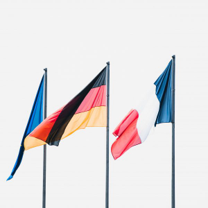 Germany crypto-custody law remains an optimistic mystery