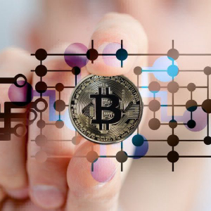 More than half of US investors keen on buying Bitcoin: Grayscale survey