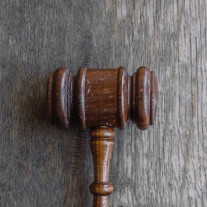 Crypto-news website faces lawsuit for allegedly using copyrighted photograph of Bitcoin Foundation's Charlie Shrem