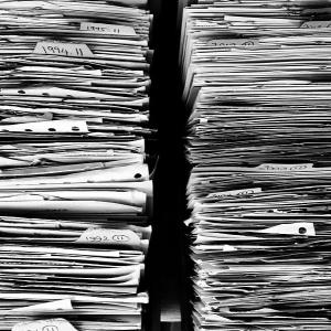 Craig Wright receives response from US Copyright Office; Satoshi claims enter 'examination process'