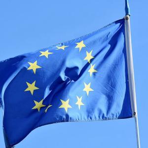 Facebook's Libra to meet with global regulators on Monday