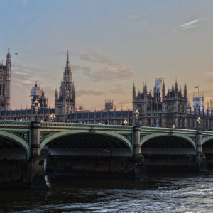 Crypto-assets are tradeable property, smart contracts are enforceable: UK Jurisdiction Taskforce