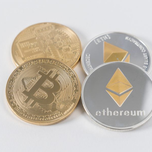Is Ethereum back to being Ethereum?