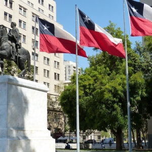 Chile's CMF now working with Central Bank on crypto-regulations