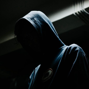 Bitcoin [BTC] transactions on the darknet double over 2018; crosses $2 million per day