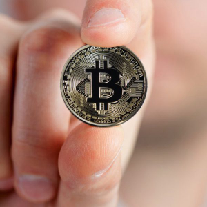 Bitcoin's largest positive difficulty adjustment of 2020 and what it means for the price