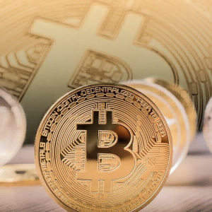 Bitcoin may not be a safe-haven, and that's okay