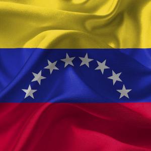 Venezuelan govt to airdrop 0.50 Petro to citizens