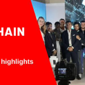 AI and Blockchain Summit: Post-event results and unexpected outcomes