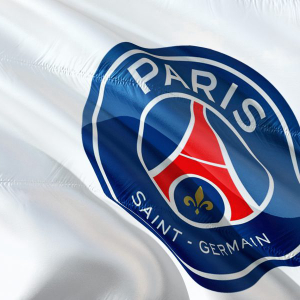 Paris Saint-Germain football club launches fan token