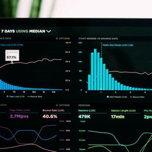 Cosmos, Monero, Tezos Price Analysis: 14 August