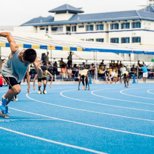"Bitcoin [BTC]: The first rally of 2019 ""could be the start of something new,"" say experts"