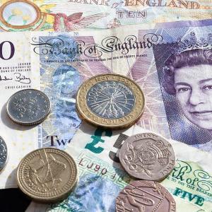 Binance launches GBP-backed stablecoin BGBP on Binance Chain