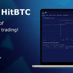HitBTC Introduces Demo Platform