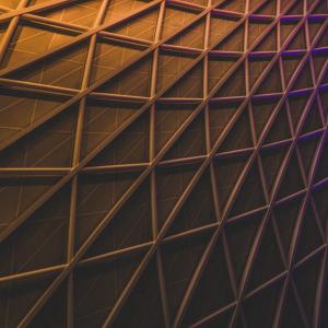 Binance to support DeFi through Chainlink collaboration