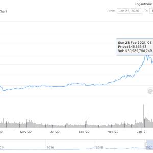 ¿Puede Bitcoin hacerse cargo de las tesorerías corporativas en 2020?