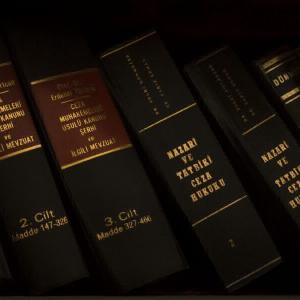 El juez falla a favor de Bithumb, los reclamos de los inversores criptográficos desestimados