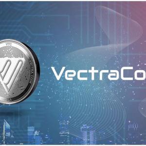VectraCoin: ¡un activo con alto anonimato y transacciones rápidas!