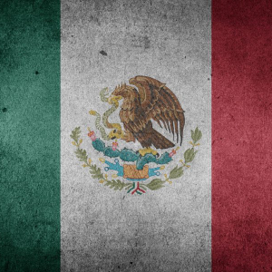 Noticias bitcoin: Petróleos Mexicanos se rehúsa a pagar 565 BTC tras hackeo