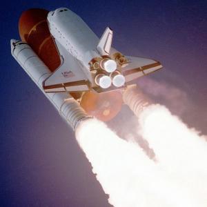 Bitfinex sorprende listando criptomonedas y con nuevo DEX