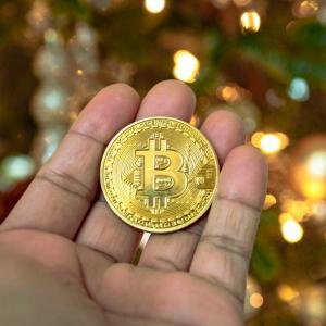 Bitcoin [BTC] no resolverá problemas mundiales, pero creará una mejor sociedad