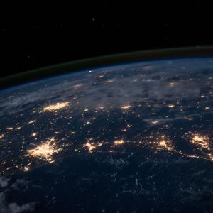 Revolución Fintech: proyección para México y Latinoamérica en 2020