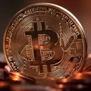 Bitcoin Fund de 3iQ comienza a cotizar en dólares canadienses después del hito de $ 100 millones