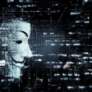 Bitcoin [BTC]: hackers roban datos de ciudad en E.U. y piden BTC como soborno