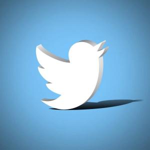 Litecoin [LTC]: Charlie Lee defiende en Twitter la estabilidad de su criptomoneda