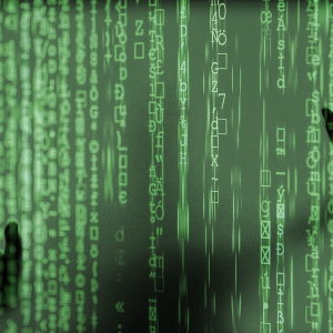 Monero [XMR] y Zcash no son tan utilizadas en la darkweb