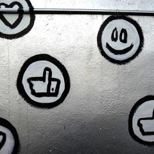 El ejecutivo de Facebook Libra destaca las credenciales de inclusión financiera mientras aguarda 2020
