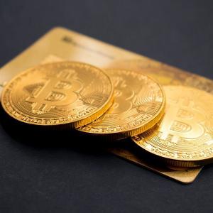 ¿Podría la reducción a la mitad de Bitcoin seguir el mismo patrón que Litecoin?