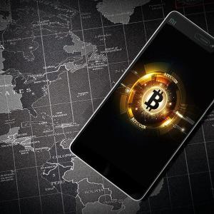 Bitcoin [BTC]: Bakkt está trabajando en una cartera para criptomonedas