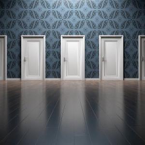 OKEx reanuda su funcionamiento normal; retiros aún suspendidos