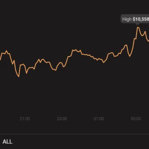 Análisis de precios de Bitcoin SV, Monero, BAT: 23 de septiembre