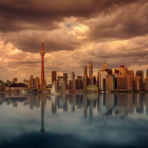 INX solicita la cotización de tokens en la Bolsa de Valores de Canadá