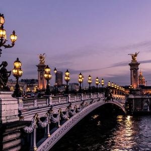 Las monedas digitales, aunque útiles, no pueden ser privadas: Villeroy del Banco de Francia