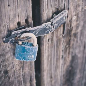 1inch, financiado por Binance Labs, se asocia con Hacken para abordar la seguridad de DeFi