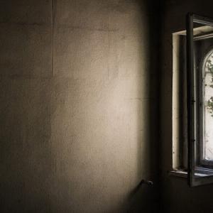 ¿Las criptomonedas se parecen al 'dinero sombra'?