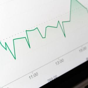 Análisis de precios de Cardano, ZCash, Stellar Lumens: 07 de julio