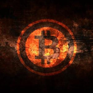 Bitcoin [BTC]: transacciones sorprendentes por millones de Satoshi