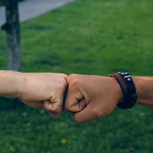 Nueva alianza busca expandir escalabilidad y usabilidad de DApps