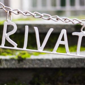 El enigma de la privacidad de Bitcoin: ¿el 100% de anonimato es un mito?