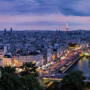 Los bancos franceses, con la ayuda del BCE, deben abordar la cuestión de las monedas digitales & # 039;