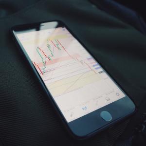 Bitcoin [BTC]: OKEx supera a sus competidores con nuevo servicio de trading