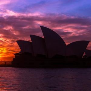 Bitcoin [BTC]: banco de Australia descarta la criptoadopción de BTC en el país
