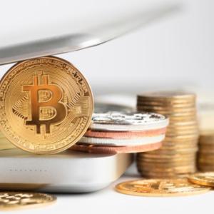 Noticias bitcoin: la inversión en BTC supera a Netflix, Disney y Microsoft